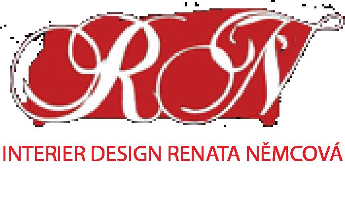Interier Design Renata Němcová