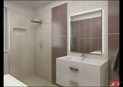 Byt Praha koupelna 1-min
