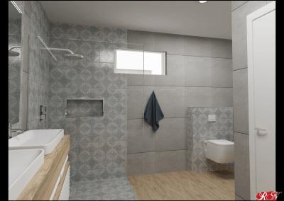 Chata koupelna 2-min