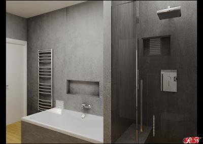 Olomouc Byt koupelna 3-min