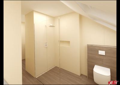 Praha vila koupelna 2-min
