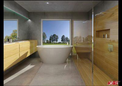 Koupelna Liberec