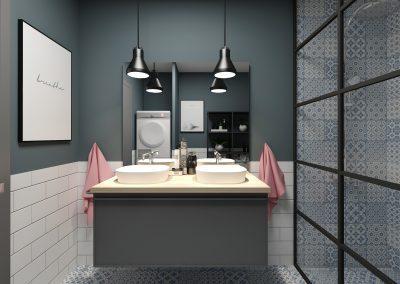 koupelna_1a