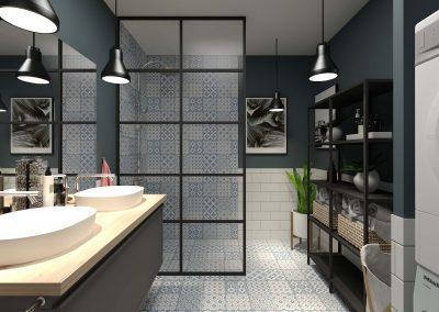 koupelna_2a